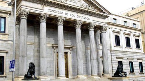 Aprobada la solicitud de Protección Temporal para Venezolanos en España