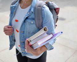 ¡Caso de éxito! Recurso ESTIMADO: Denegación de visado de estudios