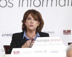 Plan de choque contra el atasco en la tramitación de las solicitudes de nacionalidad española