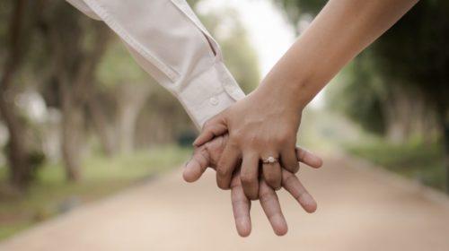 Carta de agradecimiento: Una historia de amor con final feliz