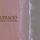 """Vídeo Documental """"El Naufragio, 30 años de Memoria Sumergida"""""""