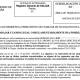 Resolución favorable de Tarjeta de Residencia Permanente de Ciudadano de la UE