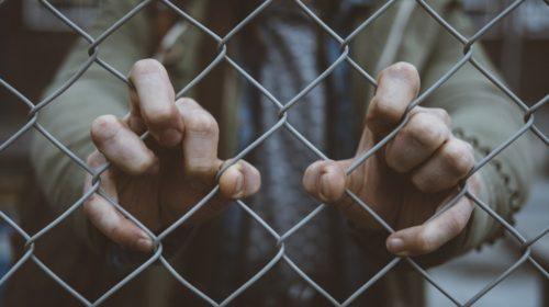 Denuncias de regularización «encubierta» de solicitantes de asilo