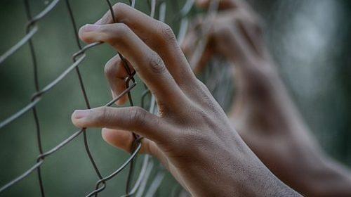 Congreso de Derechos Humanos: «Los delitos de odio»