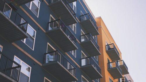 Récord de compraventa de viviendas por extranjeros en España