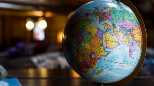 Lista actualizada de países que están obligados o exentos de visado
