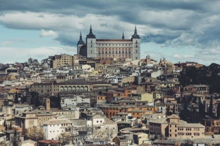 Solo 3843 concesiones de nacionalidad española a sefardíes