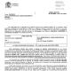 Renovación de Autorización de Residencia En España: ¡Concedida!