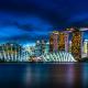 Los 5 países donde se consigue la nacionalidad con mayor facilidad