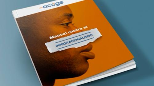 RedAcoge conciencia del papel de los medios de comunicación en la información sobre migrantes