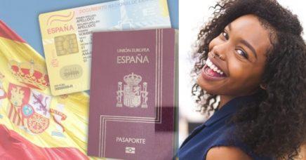 Tramita tu Nacionalidad Española con los mejores expertos
