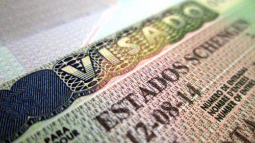 ¿Visado de nuevo para los colombianos que quieran entrar a España?