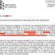 Concedida Nacionalidad Española