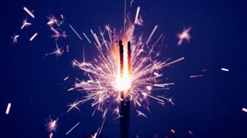 El Fin de Año y sus tradiciones por el mundo