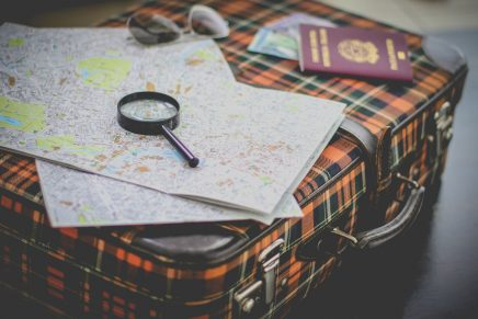 pasaposrte mapa busqueda nacionalidad