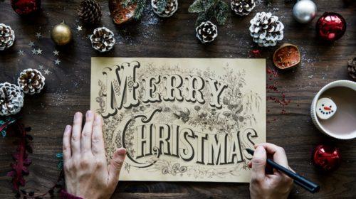 ¿Cómo se celebra la Navidad en el mundo?