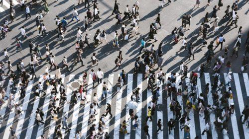 Crece la cifra de extranjeros en España en 2018