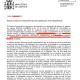 Notificación Concesión Nacionalidad Española a través de Sede Electrónica