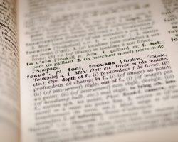 Intérpretes y Traductores Jurados