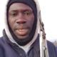 El vídeo viral de un senegalés contra el discurso de Vox