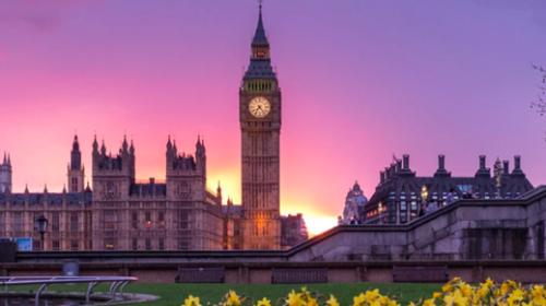 «Preparados para el Brexit»: web del Gobierno para ciudadanos y empresas