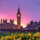 """""""Preparados para el Brexit"""": web del Gobierno para ciudadanos y empresas"""