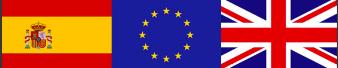brexit UE