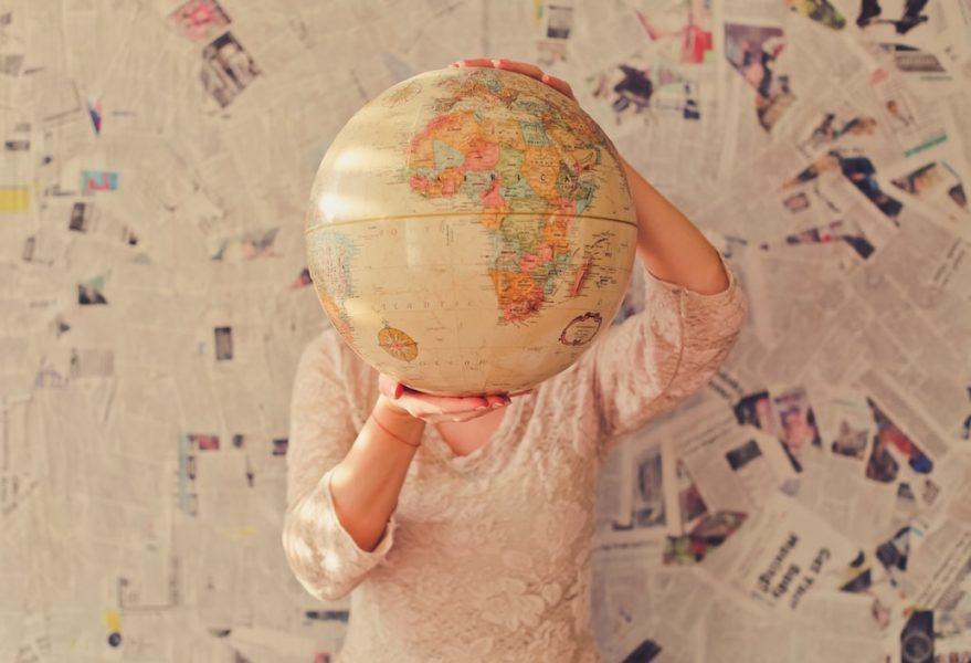 consulados embajadas mundo