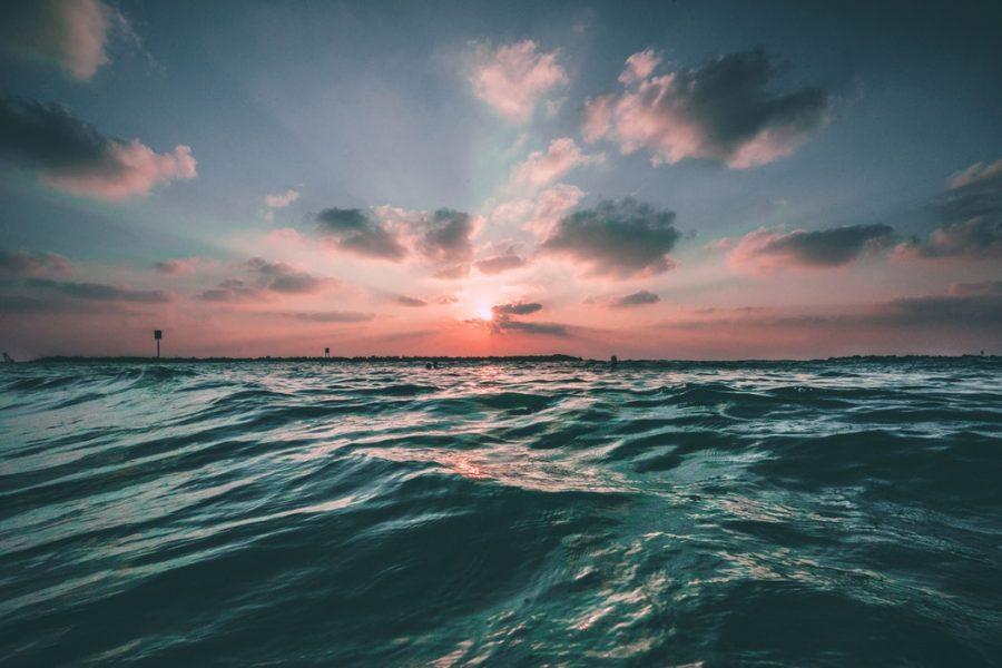 mar alboran