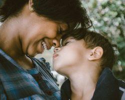 Nueva ayuda de 1.000 euros para madres trabajadoras