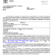 Autorización de Residencia Temporal y Trabajo: ¡Concedida!