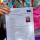 Pasaporte Europeo de Cualificaciones para Refugiados