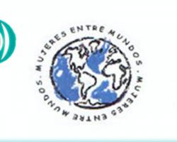 Programa de radio 'Voces del Mundo'