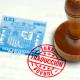 Simplifican los requisitos de presentación de documentos públicos en UE