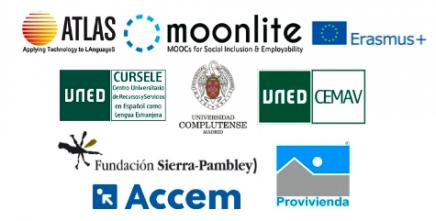 MOOC UNED