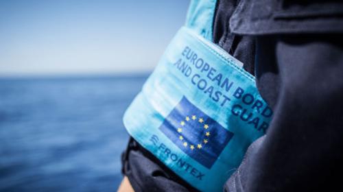 España será principal puerta de entrada a UE de migrantes irregulares