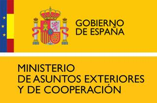 Expedición de certificados por representaciones extranjeras en España