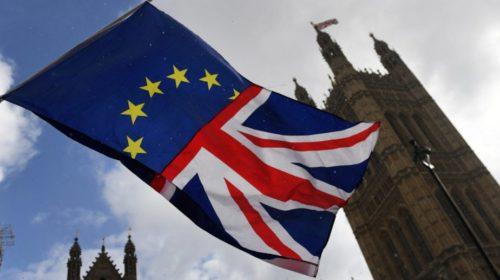 El Gobierno ofertará empleo público en específico para el Brexit