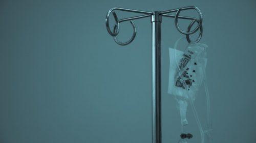 El Gobierno solucionará la exclusión de sanidad a reagrupados enfermos de cáncer