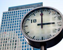 Tiempos de tramitación de expedientes de Extranjería – Enero 2019