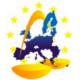 Justicia en Red Europea