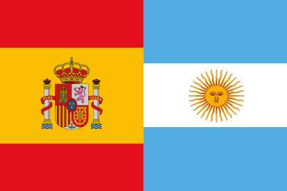 Visado de búsqueda de empleo para hijos o nietos españoles de origen residentes en Argentina