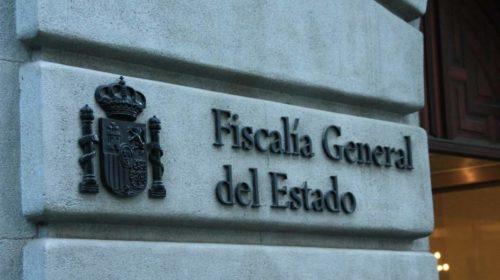 Jurisprudencia sobre Trata y Ocupación ilegal de trabajadores extranjeros