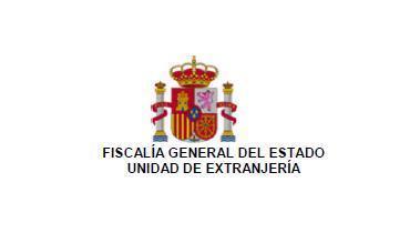 logo-Fiscalía-General-del-Estado-Unidad-de-Extranjería