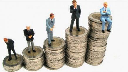 poder adquisitivo salario profesional altamente cualificado