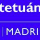 Avisos de Comisaría de Extranjería de Madrid
