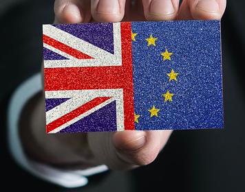 Países exentos y sometidos a obligación de visado tras Brexit
