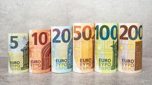 El extranjero y la Banca española