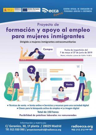 https://www.parainmigrantes.info/nuevo-requisito-entrar-canada-autorizacion-electronica-viaje/