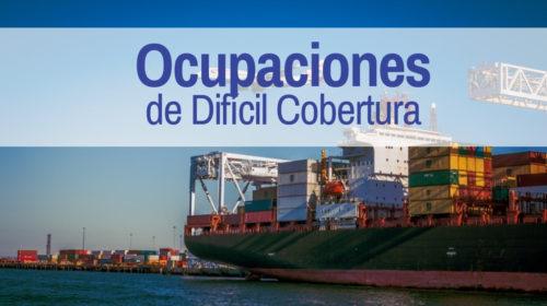 Contratación de Trabajadores Extranjeros en Origen – Julio/Sept 2019